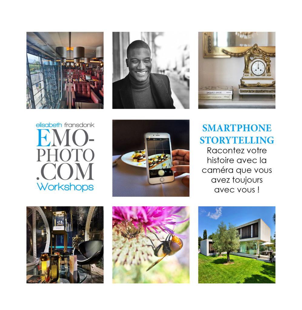 workshop-storytelling-smartphone-emo-photo