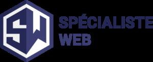 spécialiste web.ch