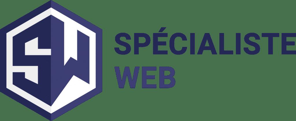 Spécialiste web